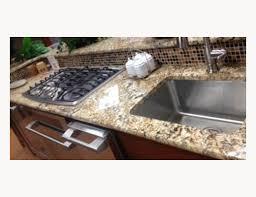 Ferguson Showroom Lakewood Nj Supplying Kitchen And Bath Bathroom Fixtures Nj
