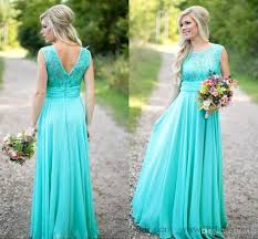 best 25 aqua dresses ideas on pinterest aqua prom dress teal