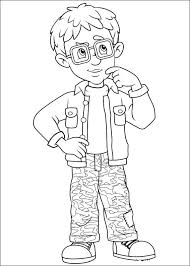 13 best fireman sam coloring pages images on pinterest firemen