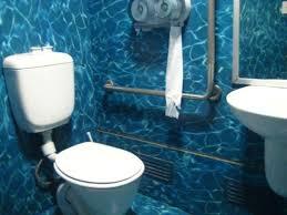 sea bathroom ideas bathroom design ideas beautiful bathroom with theme