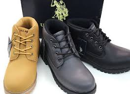 s boots u s polo s boots gust ebay
