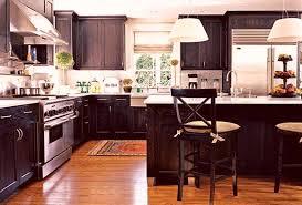 excellent glass door on kitchen cabinets tags glass door kitchen