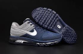Jual Sepatu Nike Air Yeezy nike free run pronation mens 2017 white air max jual