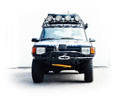 land rover explorer 1999 overland empire land rover discovery