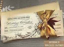 ticket wedding invitations chic vintage wedding tickets wedding invitations need wedding