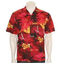 hawaiian shirts hilo hattie the store of hawaii hilo hattie