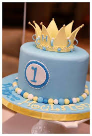 boy 1st birthday baby boy 1st birthday cake ideas birthday cakes images simple 1st