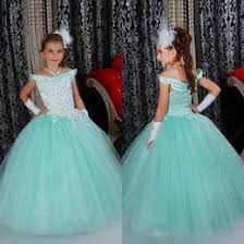 images nice dresses australia new featured images nice dresses