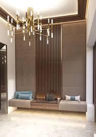 Canape Oriental Moderne by Salon Marocain Salon Marocain Pinterest Salons Living Rooms