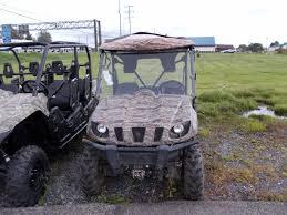 used 2006 yamaha rhino 660 auto 4x4 utility vehicles in ebensburg pa
