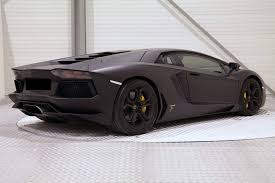 how to own a lamborghini aventador can now own afrojack s infamous lamborghini aventador