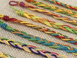 string friendship bracelet images String friendship bracelets interesting friendship bracelets for jpg