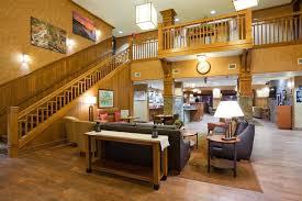 Comfort Inn West Duluth Minnesota Hampton Inn Duluth Mn 310 Canal Park 55802
