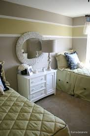 attractive paint designs for bedroom h31 for home decoration ideas