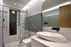 Bathroom Interior Design Ideas For Bathroom Interior Design