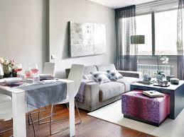 small condo interior design ideas myfavoriteheadache com