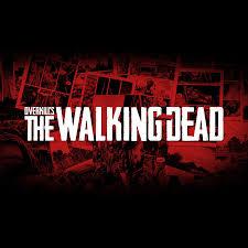 walking dead hd wallpapers free download