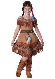 Halloween Costume Ideas Kids Girls 25 Diy Pocahontas Costume Ideas Pocahontas