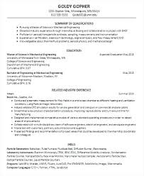 nursing resume exles images of liquids with particles png best engineering resume