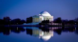 washington d c area information and available listings