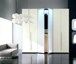 wardrobes clothes storage ideas for small bedrooms modern