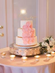 tara and brett u0027s boca raton wedding best wedding blog