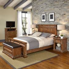 bedroom sets walmart com king