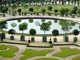 Salon De Jardin Design Luxe by Beautiful Salon De Jardin Luxe Garden Contemporary Amazing House