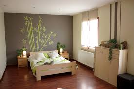idee couleur chambre adulte tendance chambre adulte avec idees couleur peinture chambre chambre