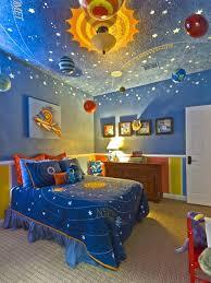 Dormitorio Infantil 03 Chambre D Enfants Ou D Les 25 Meilleures Idées De La Catégorie Concevoir Un Garçon Sur
