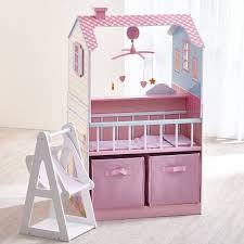 Baby Doll Changing Table Tikes Baby Doll Nursery Center Swing Bath Table 81 Df 6 J 5