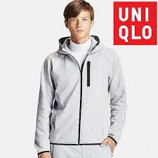 75 off uniqlo coupons u0026 promo codes 2017 2 cash back