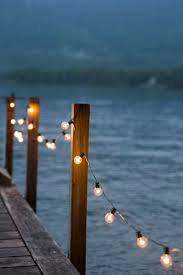 Lake Belton Christmas Lights by 213 Best Amazing Lighting Images On Pinterest Lighting Ideas