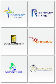 free logo design templates by logobee vector free download