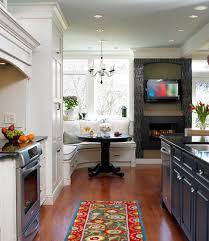 Brand New Kitchen Designs Kitchen Design Ideas Makeover Your Kitchen Space