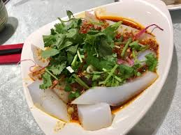 騁ag鑽e cuisine cuisine 騁rang鑽e 100 images 涉溪过涧攀峰援岭千里寻梦向山灵2017