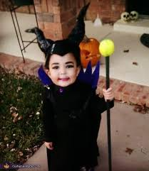 269 Cute Baby Halloween Costumes Images Baby