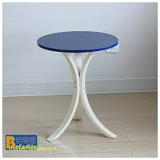 low coffee table ikea small round side table ikea small round coffee table marvelous round