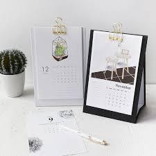 calendrier de bureau photo 2017 10 2018 tableau calendrier bureau accessoires 2018 calendrier