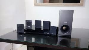 sony dav tz140 dvd home theater system teatro en casa sony dav tz140 299 000 en mercado libre