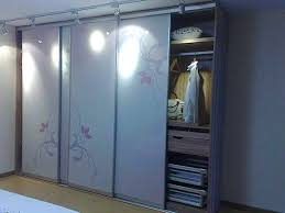 garage cabinets with sliding doors stylish low level sliding door storage cupboard sliding door