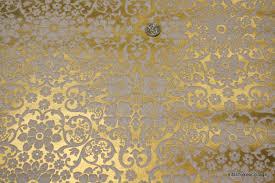 vintage metallic wallpaper wallpaperhdc com