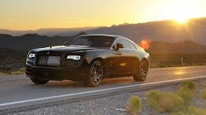 rolls royce wraith wallpaper 2017 rolls royce wraith black badge hd car wallpapers free download