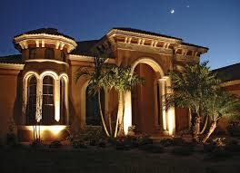 Lighting In Landscape Outdoor And Landscape Lighting In Baltimore