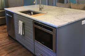 high end kitchen sinks picture 4 of 50 high end kitchen sinks lovely the 3 ways heather