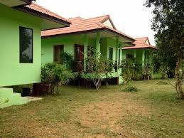 anacar bungalows aonang krabi 2 bungalows for rent in ao