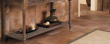 tile and flooring place wa floor covering