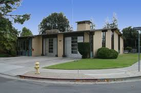 City Of North Bay Fire Recruitment by San Jose Ca Official Website Stations
