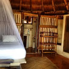 punta piedra beach posada hotel deals u0026 reviews tulum redtag ca