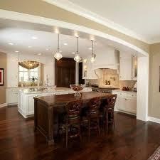 sherwin williams macadamia family room home furniture u0026 decor